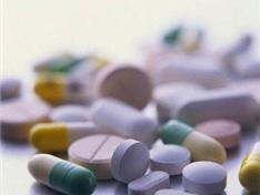 Аптеки Белозерска
